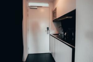 Keuken Bs