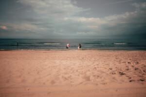 Sea You Zeeland 13