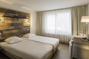 Hotel Zoutelande