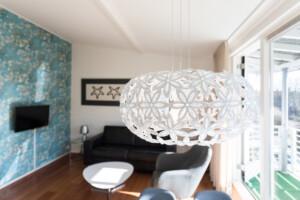 Vakantie appartementen in Domburg